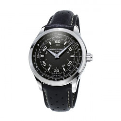 FREDERIQUE CONSTANT WATCHES Mod. FC-282ABS5B6