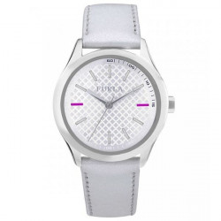 FURLA WATCHES Mod. R4251101504