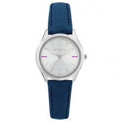 FURLA WATCHES Mod. R4251101506