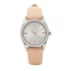 FURLA WATCHES Mod. R4251101508