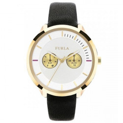 FURLA WATCHES Mod. R4251102517