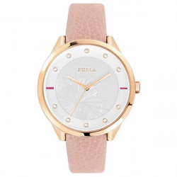 FURLA WATCHES Mod. R4251102522