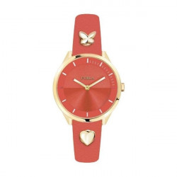 FURLA WATCHES Mod. R4251102536