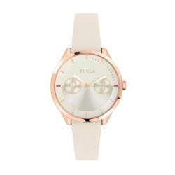 FURLA WATCHES Mod. R4251102542