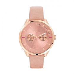 FURLA WATCHES Mod. R4251102546