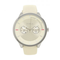 FURLA WATCHES Mod. R4251102547