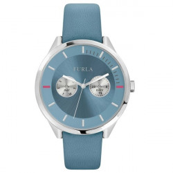 FURLA WATCHES Mod. R4251102548