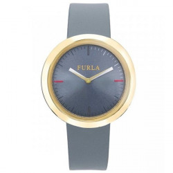 FURLA WATCHES Mod. R4251103501
