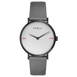 FURLA WATCHES Mod. R4251108520