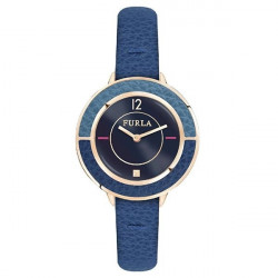 FURLA WATCHES Mod. R4251109516