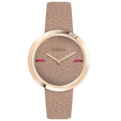 FURLA WATCHES Mod. R4251110502