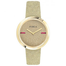 FURLA WATCHES Mod. R4251110507