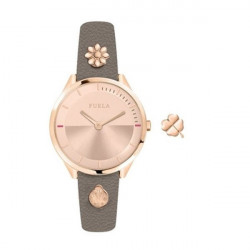 FURLA WATCHES Mod. R4251112506
