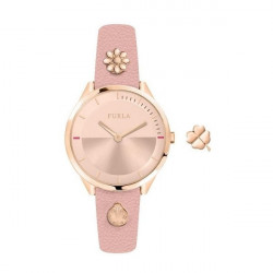 FURLA WATCHES Mod. R4251112509