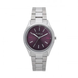 FURLA WATCHES Mod. R4253101504