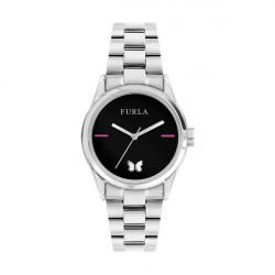 FURLA WATCHES Mod. R4253101530