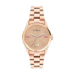 FURLA WATCHES Mod. R4253101532