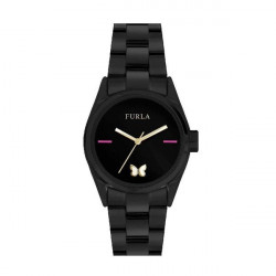 FURLA WATCHES Mod. R4253101539