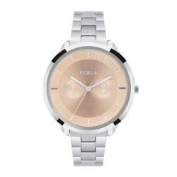 FURLA WATCHES Mod. R4253102505