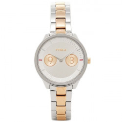 FURLA WATCHES Mod. R4253102507