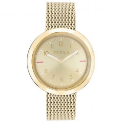 FURLA WATCHES Mod. R4253103502