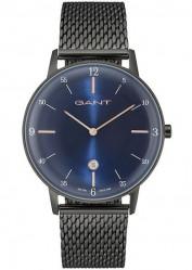 GANT OUTLET GANT Mod. GT046010