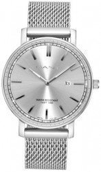 GANT WATCHES Mod. GT006009
