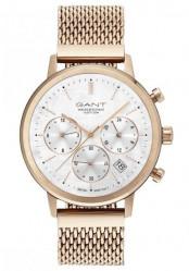 GANT WATCHES Mod. GT032011