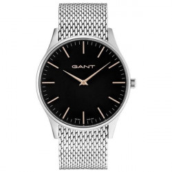 GANT WATCHES Mod. GT044003