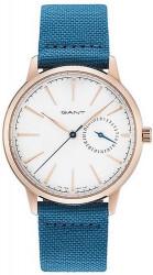 GANT WATCHES Mod. GT049002