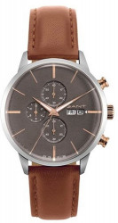 GANT WATCHES Mod. GT063002