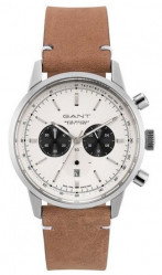 GANT WATCHES Mod. GT064001