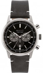 GANT WATCHES Mod. GT064002