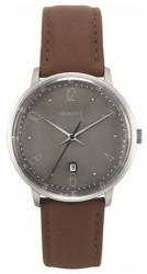 GANT WATCHES Mod. GT069002