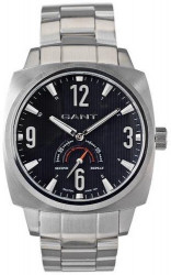 GANT WATCHES Mod. W10013