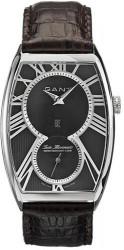 GANT WATCHES Mod. W10641