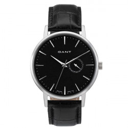 GANT WATCHES Mod. W10841