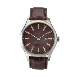 GANT WATCHES Mod. W70116