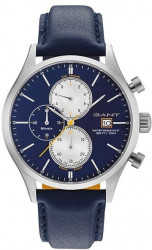 GANT WATCHES Mod. W70409