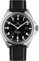 GLYCINE WATCH Glycine Mod. Combat 7 Automatic