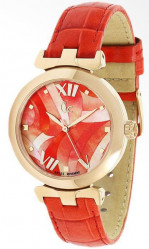 GUESS COLLECTION Mod. LADYBELLE