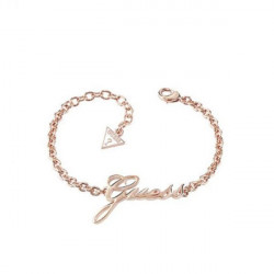 GUESS JEWELLERY SIGNATURE SPARKLE