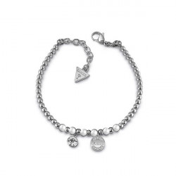 GUESS JEWELLERY UPTOWN CHIC