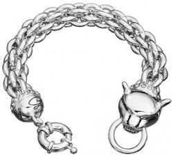 GUESS JEWELS -  bracciale/bracelet