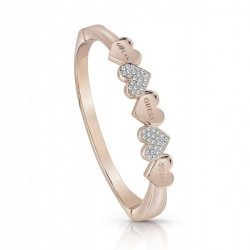 GUESS JEWELS NEW COLLECTION JEWELRY Mod. UBB85104-S