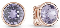 GUESS JEWELS NEW COLLECTION JEWELRY Mod. UBE83055