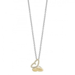 GUESS JEWELS NEW COLLECTION JEWELRY Mod. UBN83018