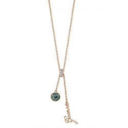 GUESS JEWELS NEW COLLECTION JEWELRY Mod. UBN83040