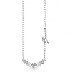 GUESS JEWELS NEW COLLECTION JEWELRY Mod. UBN85044