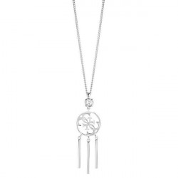 GUESS JEWELS NEW COLLECTION Mod. UBN82082